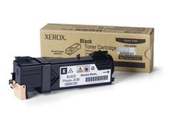 Xerox [106R01281] black Toner