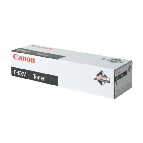 Canon C-EXV8Y [7626A002] yellow Toner