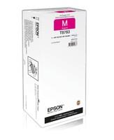Epson T8783 [C13T878340] HC+ magenta Tinte