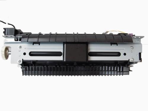 Ersatzteil f. HP LaserJet P3005/M3035 [RM1-3741] Heizeinheit