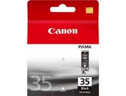 Canon PGI-35 [1509B012] TwinPack black Tinte