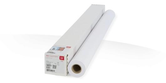 Papier Canon IJM009 Draft [97025827] unbeschichtet 75g/m² DIN A0 841,00mm x 120m