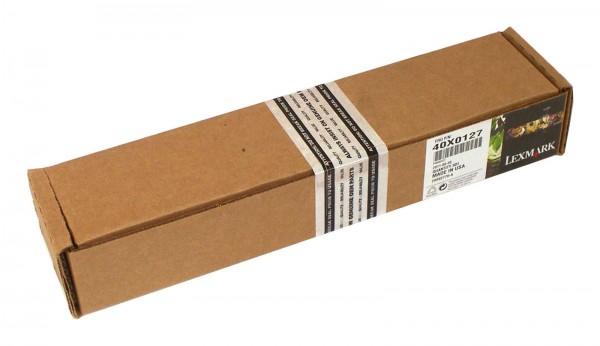 Ersatzteil f. Lexmark T640/642/644 [40x0127] Charge Roll Assembly Dual