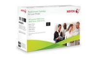 Xerox Newbuilt zu HP 43X [w.C8543X] black (12)