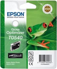 Epson T0540 [C13T05404010] Glossy-Optimizer Tinte