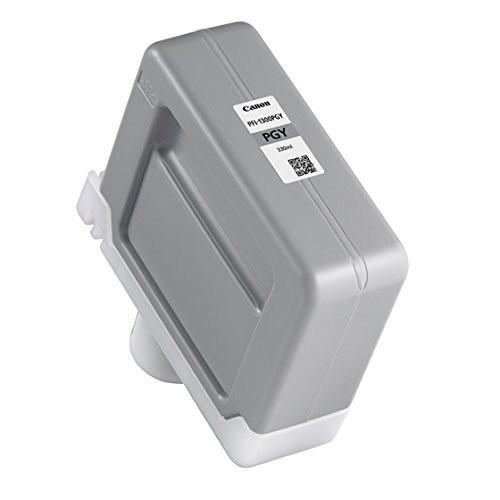 Canon PFI-1300PGY [0818C001AA] HC photo-grey Tinte