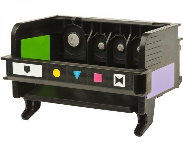 HP 364 [CN642A] 5er Druckkopf