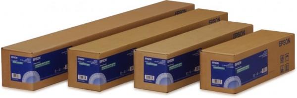 Papier Epson [S045522] Production PP Film matte 914mm x 30,5m