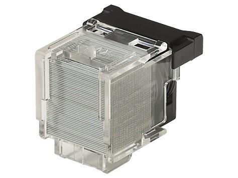 HP [CC383A] 2x 2.000 Heftklammern