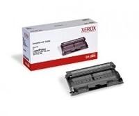 Xerox Newbuilt zu Brother [w.DR-2000] (12) Drumkit