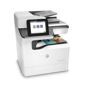 HP Color LaserJet Managed MFP E776dn [2CF56A] A3 Engine