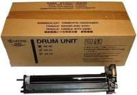 Kyocera DK-63 [5PLPXLCAPKX] Drumkit