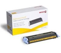 Xerox Newbuilt zu HP 124A [w.Q6002A] yellow (12)