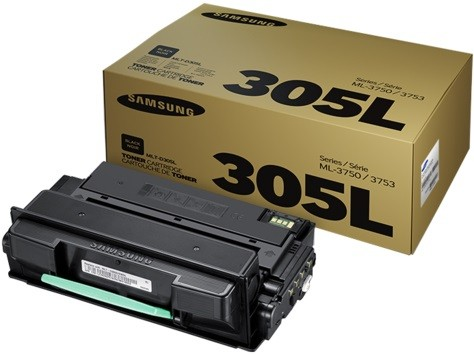Samsung MLT-D305L [SV048A] black Toner