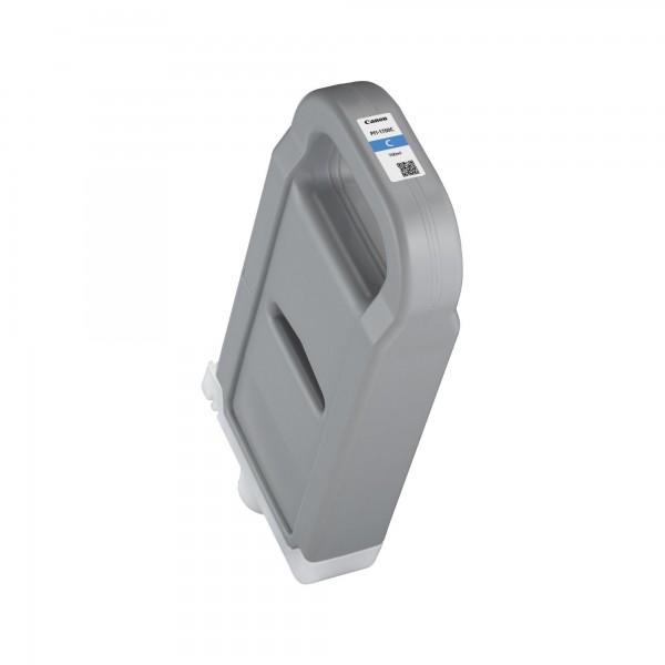 Canon PFI-1700C [0776C001AA] HC+ cyan Tinte
