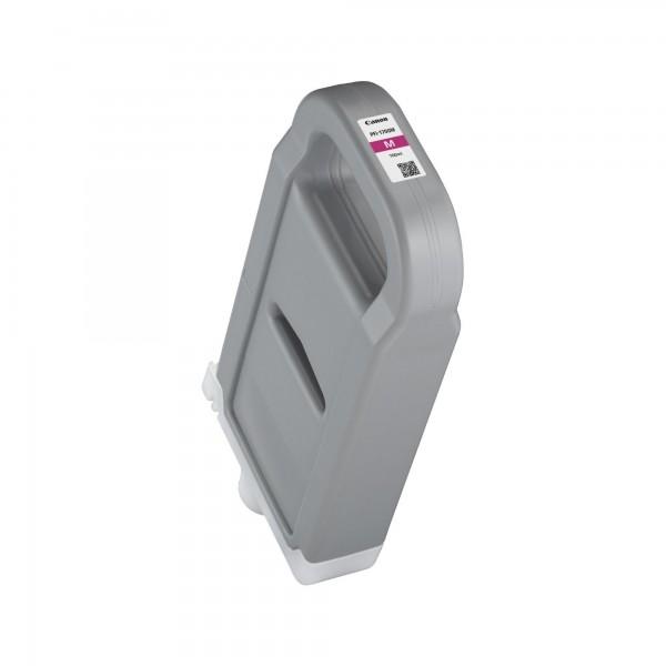 Canon PFI-1700M [0777C001AA] HC+ magenta Tinte