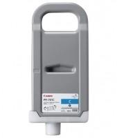 Canon PFI-701C [0901B005] HC cyan Tinte