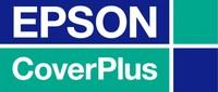 Epson CoverPlus [CP05OSSECD14] 5 Jahre Vor-Ort-Service Garantieerweiterung
