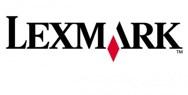 Ersatzteil f. Lexmark C524/534 [40X3570] (39V2618) Fixiereinheit
