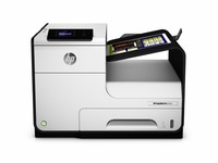 HP PageWide Pro 452dw [D3Q16B] A4 Color Tintenstrahldrucker