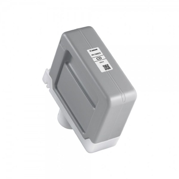 Canon PFI-1300CO [0821C001AA] HC Chroma Optimizer Tinte