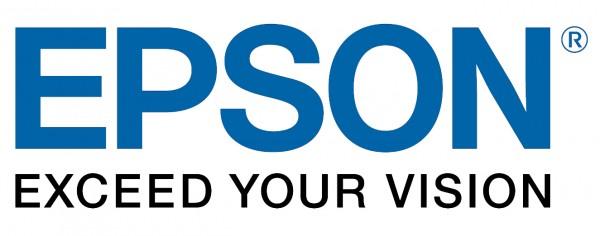 Epson CoverPlus [CP03OSSWCG37] 3 Jahre Vor-Ort-Service Garantieerweiterung