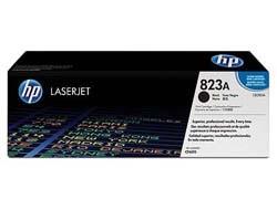 HP 823A [CB380YC] black Toner