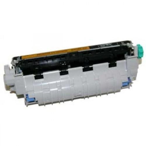 Ersatzteil f. HP LaserJet 4250/4350 [RM1-1083-070CN] 220V Heizeinheit