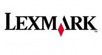 Ersatzteil f. Lexmark C925/X925 [40X6093] Wartungskit