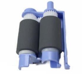 Ersatzteil f. HP LaserJet Pro MFP M426 [RM2-5452-000CN] Pickup Roller Tray 2