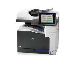 HP LaserJet Managed 700 Color MFP M775fm [L3U49A] A3 Multifunktionslaserdrucker
