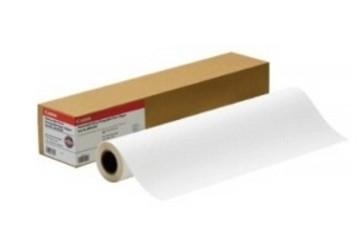 Papier Canon [IJM021] 90g/m² A1 110mm x 594mm