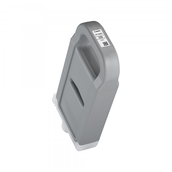 Canon PFI-1700CO [0785C001AA] HC+ Chroma Optimizer Tinte