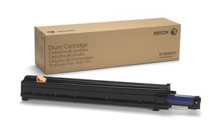 Xerox [013R00647] Drumkit