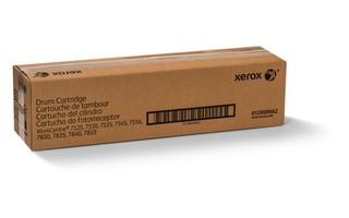 Xerox [013R00662] Drumkit