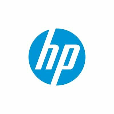 HP 991XC [M0K29XC] HC black Tinte