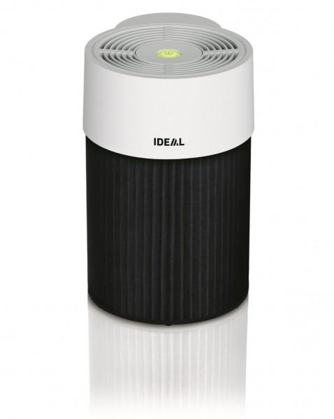 Luftreiniger IDEAL AP40 Pro [73101011]