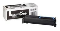Kyocera TK-550K [1T02HM0EU0] black Toner