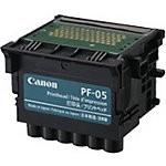 Canon PF-05 [3872B001] Druckkopf
