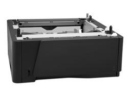 HP [CF284A] Zusatzpapierfach 500 Blatt
