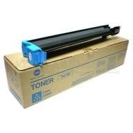 Konica TN-210C [8938512] cyan Toner