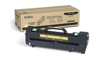 Ersatzteil f. Xerox WorkCentre 7425 [008R13063] Fixiereinheit