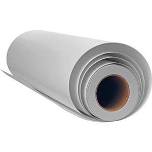 Papier Canon Opaque White Paper [97003026] 120g/m² 61cm 24Zoll