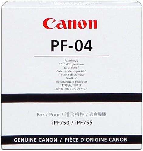 Canon PF-04 [3630B001] Druckkopf