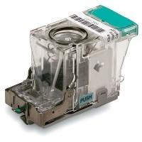 HP [C8092A] 5000 Heftklammern