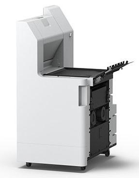 Epson [C12C933081] Druckübergabeeinheit