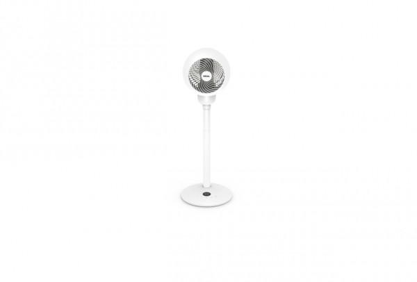 Ventilator IDEAL FAN1 [87600001]