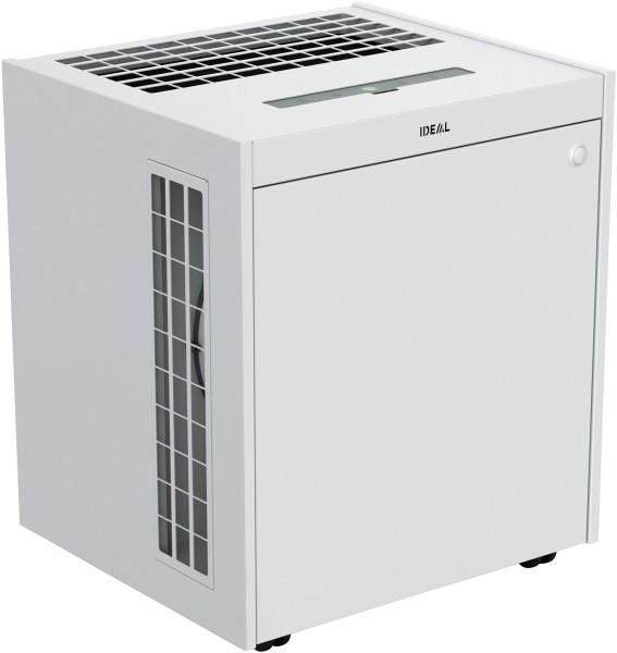 Luftreiniger IDEAL AP140 Pro [73200011]