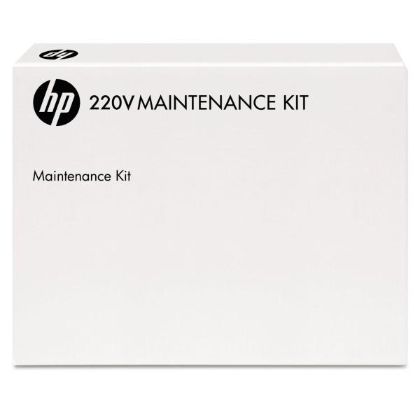Ersatzteil f. HP LaserJet M605/M606 [F2G77-67901] Maintenance Kit 220V