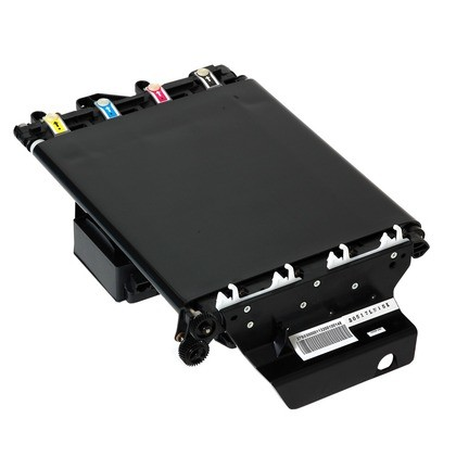 Ersatzteil f. Lexmark C736 [40X6401] Transferband